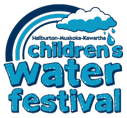 Haliburton-Muskoka-Kawartha Children's Water Festival